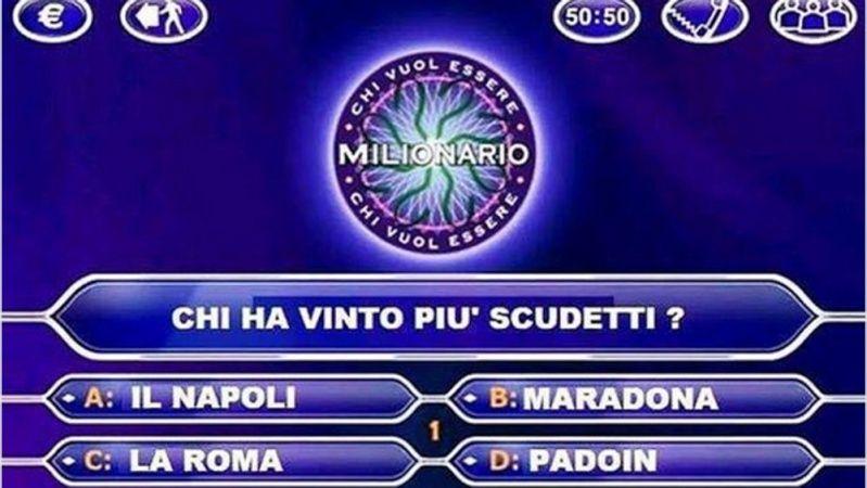 Juventus................................. - Pagina 4 Il-mil10