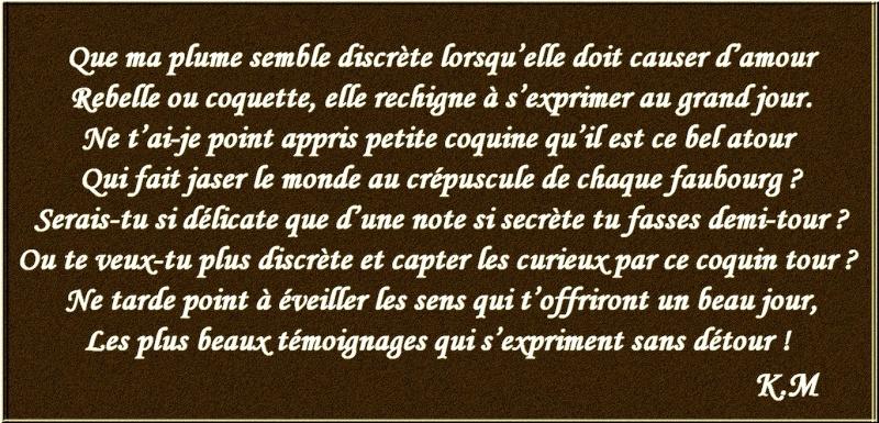 poésie simpliste Amour_10