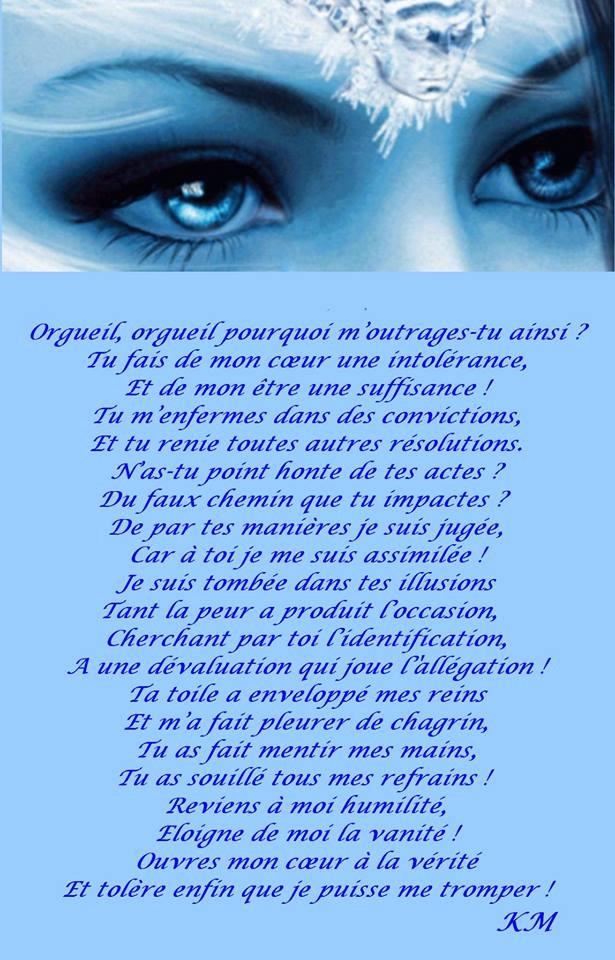 poésie simpliste Orguei10