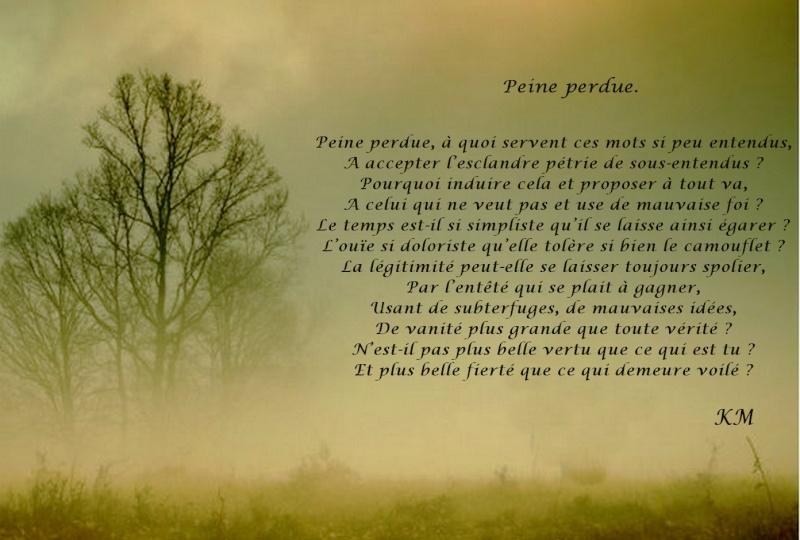 poésie simpliste Peine_10