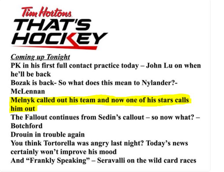 Ottawa Senators (present and past) TIDBITS & QUICK HITS! Captur10