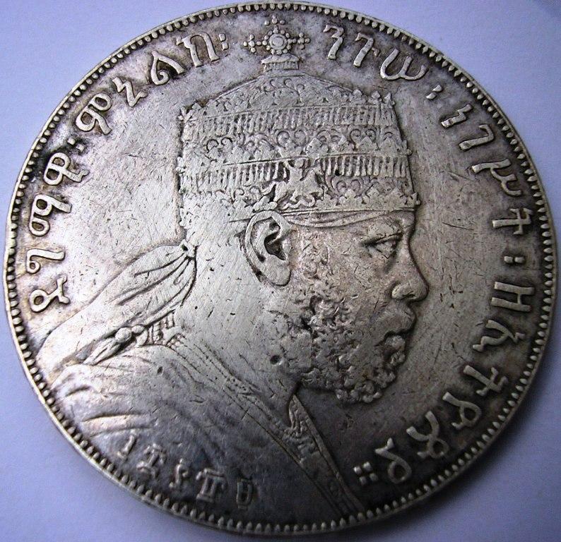 Mas entretenido que los crucigramas, es fechar algunas monedas. Abisin10