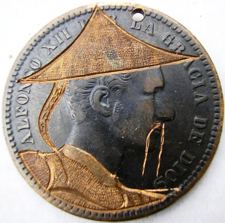 Alfonso XII retocada, a la atención de Pico. Alf_xi12