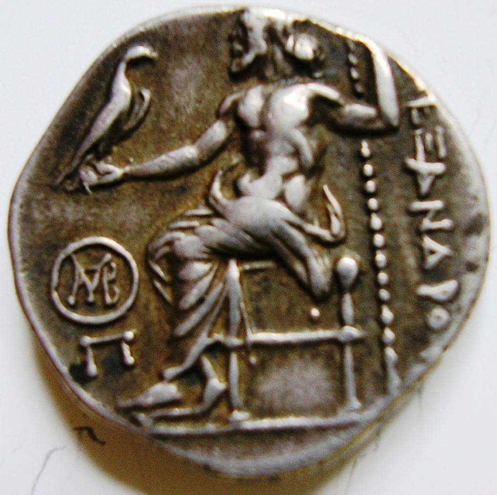 Seleukos I Babilo11