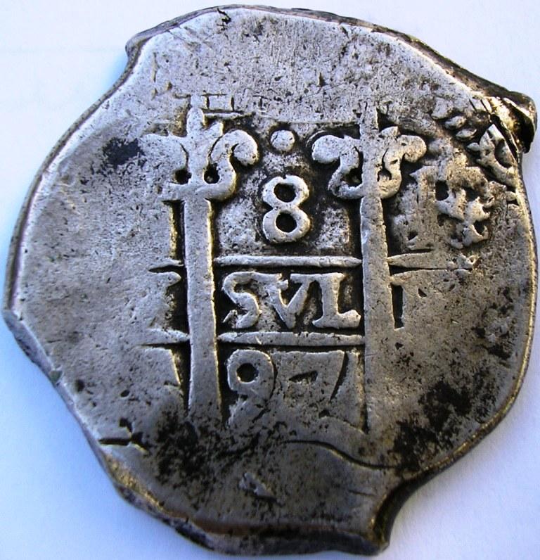 Potosí 1697 C_ii_p11