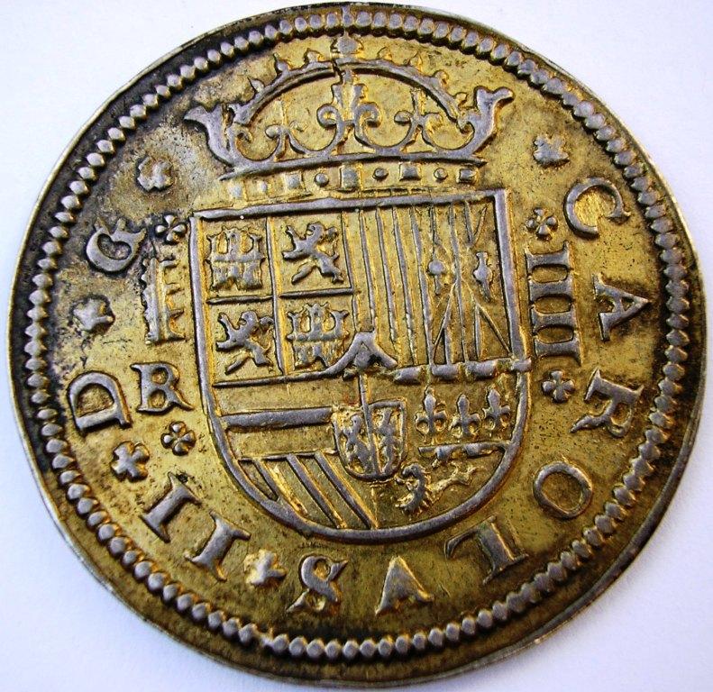 Segovia 1687. C_ii_s10