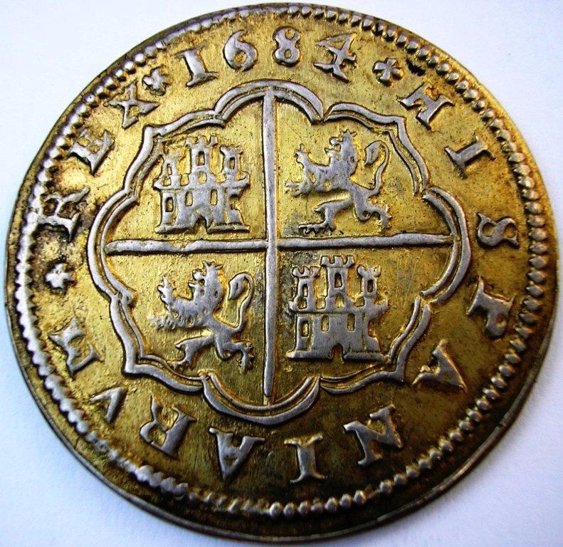 Segovia 1687. C_ii_s11