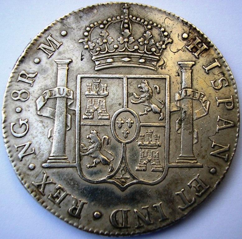 1806 Guatemala Car_iv13