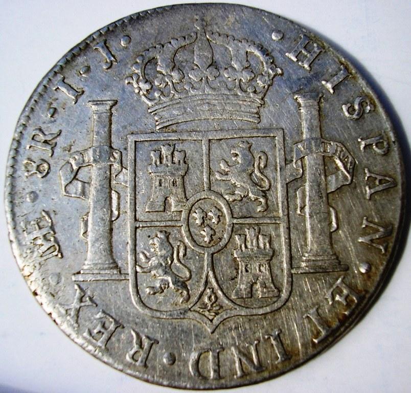1800 Lima. Car_iv22