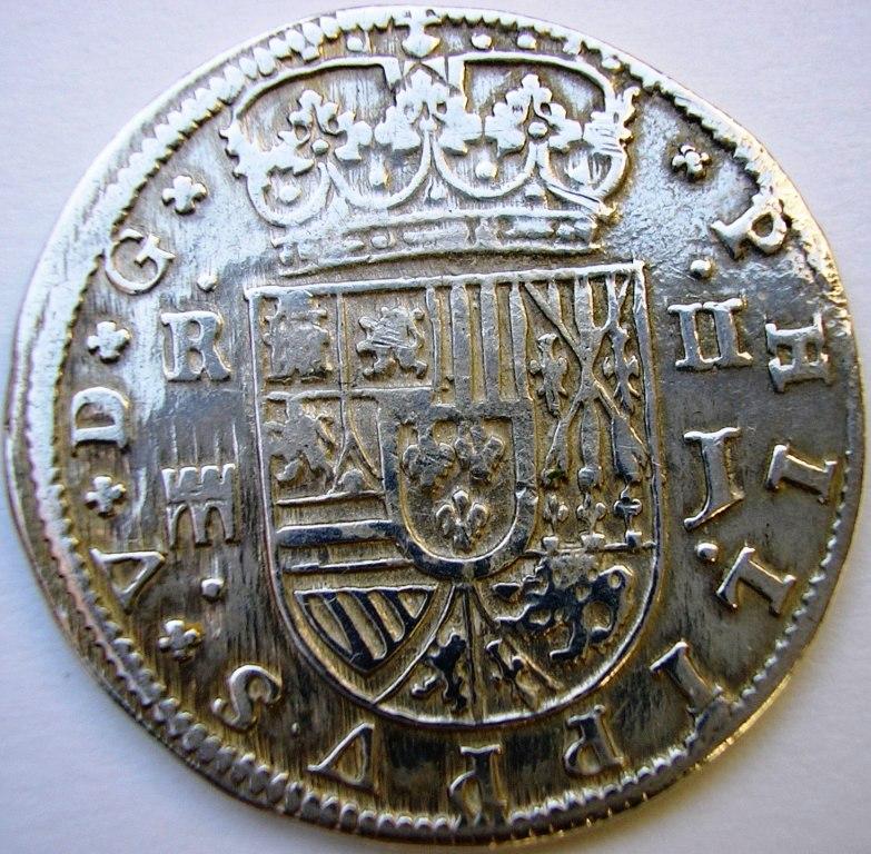 2 Reales Felipe V (1717 Segovia) F_v_2r10