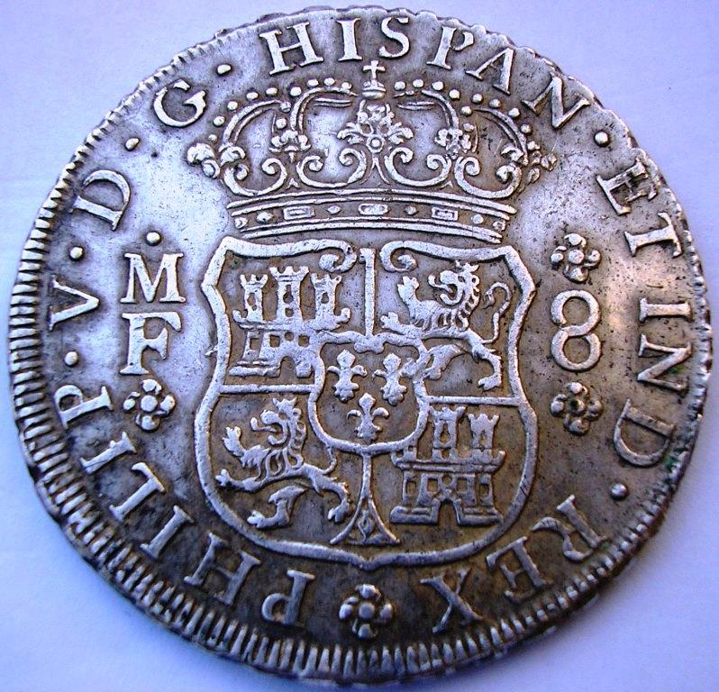 1735 Méjico. F_v_8r14