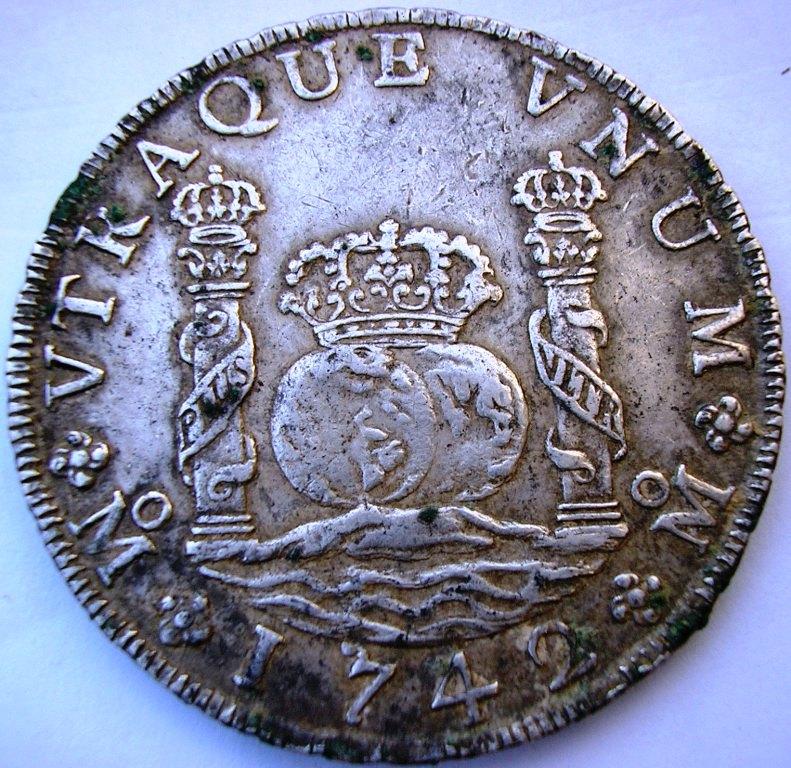 1742 Méjico. F_v_8r17