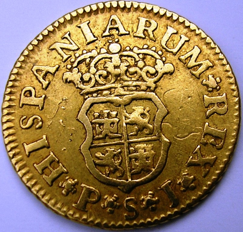1742 Sevilla. F_v_me11