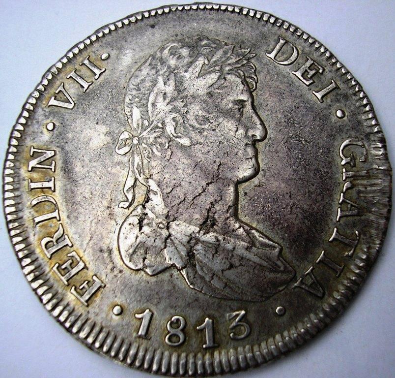Santiago 1813 Fernan17