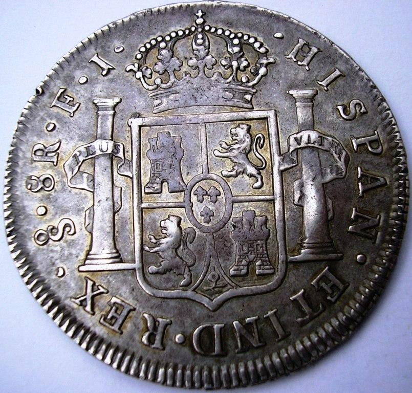 Santiago 1813 Fernan18
