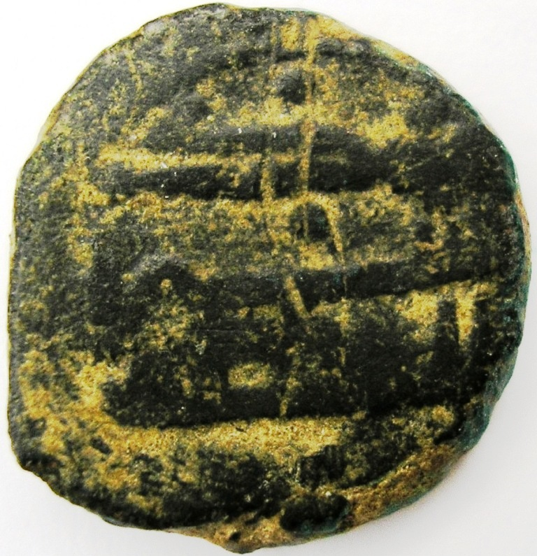 Felús Fronchoso XIII c. Gober_16