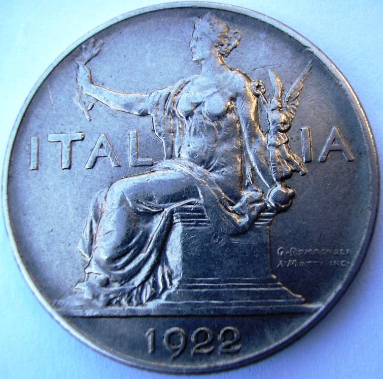 500 liras italia 1966 Italia12