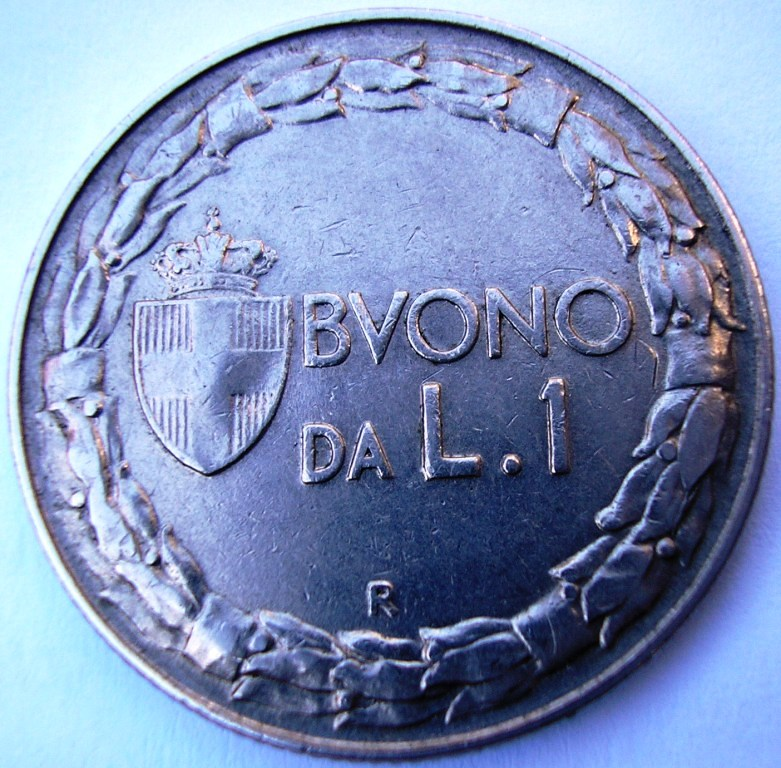 500 liras italia 1966 Italia13