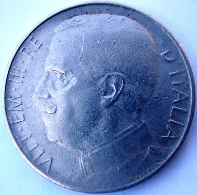 500 liras italia 1966 Italia14