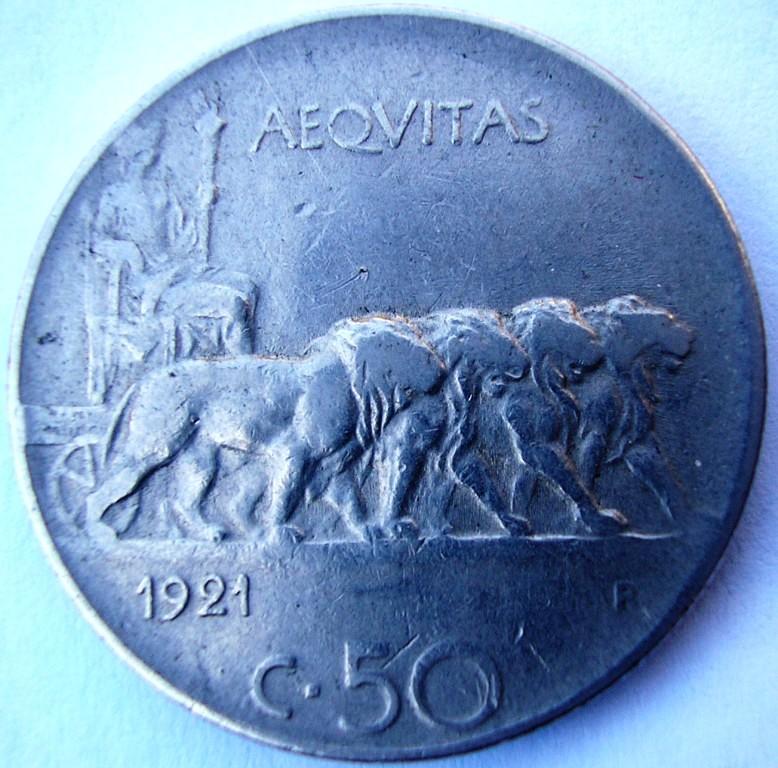 500 liras italia 1966 Italia15