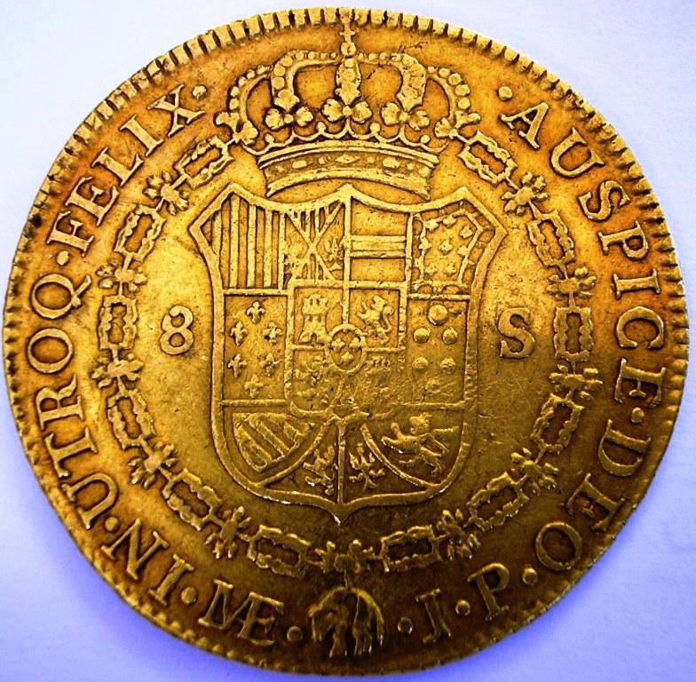 Lima 1811 Lima_r10