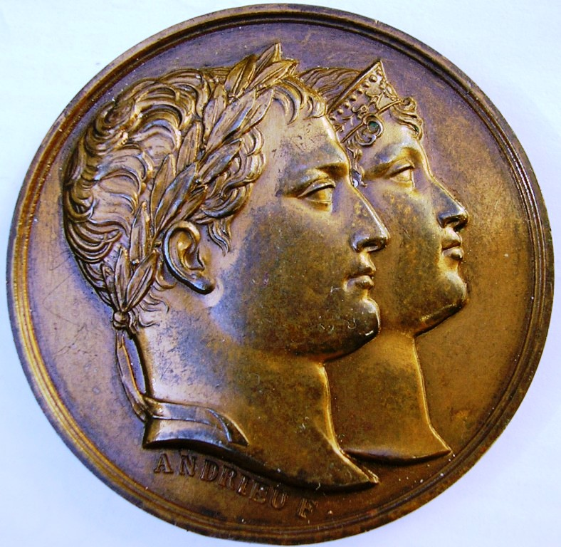 Napoleon 1810 Napole10