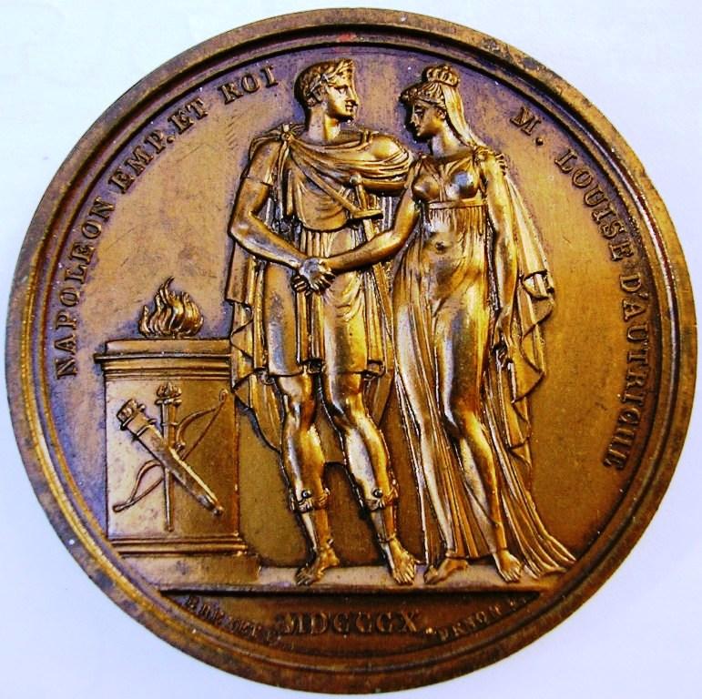 Napoleon 1810 Napole11