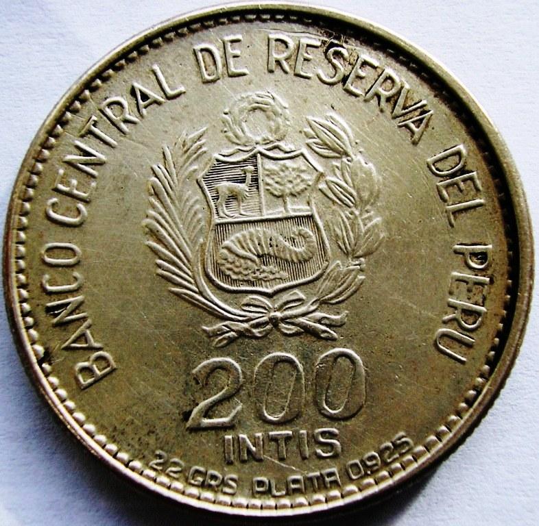 Sudamérica. Perz_211