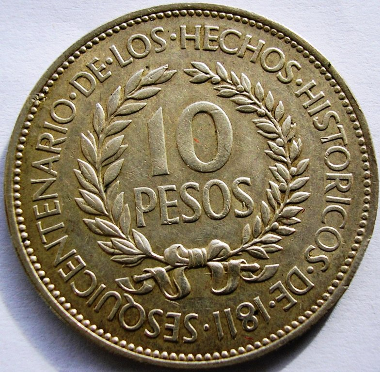Sudamérica. Urugua11