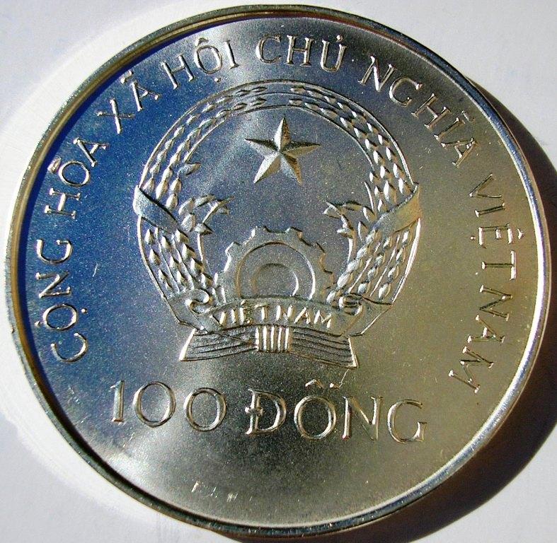 Indochina francesa---Vietnam.-- Vietna10