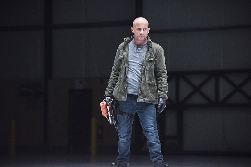 صور جديده لممثلى برزن بريك الموسم الخامس Prison Break| Sequel  Mv5bmj12