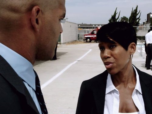 صور جديده لممثلى برزن بريك الموسم الخامس Prison Break| Sequel  Mv5bmj20