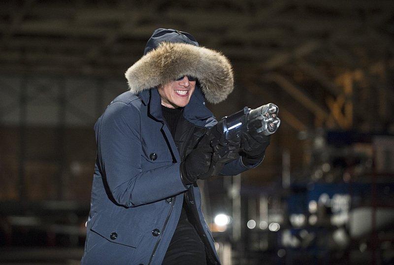 صور جديده لممثلى برزن بريك الموسم الخامس Prison Break| Sequel  Mv5bmj24
