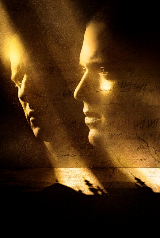مواعد نزول حلقات الموسم الخامس  Prison Break: Sequel (2017 TV Mini-Series) Episode List Mv5bmt10
