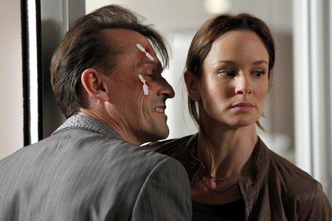 صور جديده لممثلى برزن بريك الموسم الخامس Prison Break| Sequel  Mv5bmt24