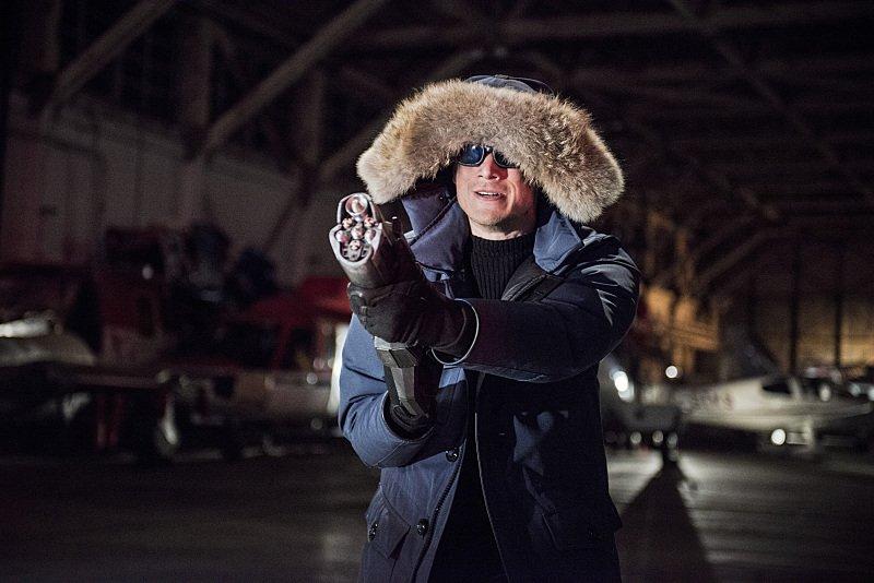 صور جديده لممثلى برزن بريك الموسم الخامس Prison Break| Sequel  Mv5bmt25