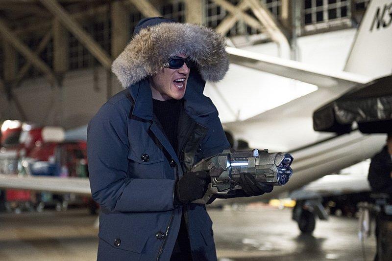 صور جديده لممثلى برزن بريك الموسم الخامس Prison Break| Sequel  Mv5bnd10