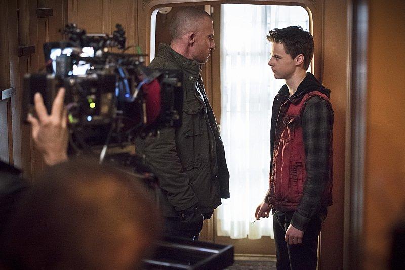 صور جديده لممثلى برزن بريك الموسم الخامس Prison Break| Sequel  Mv5bot10