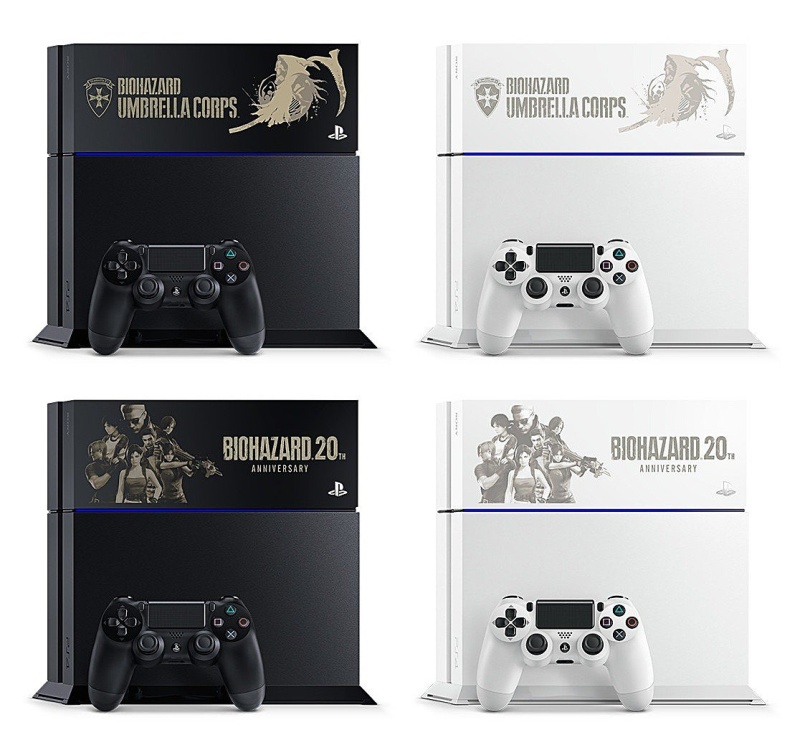 News PS4  - Page 9 21672811