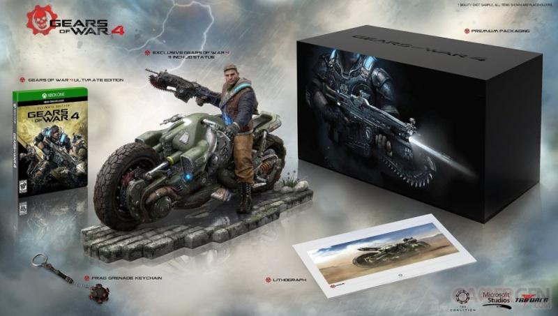 Gears of War 4  Gears-10