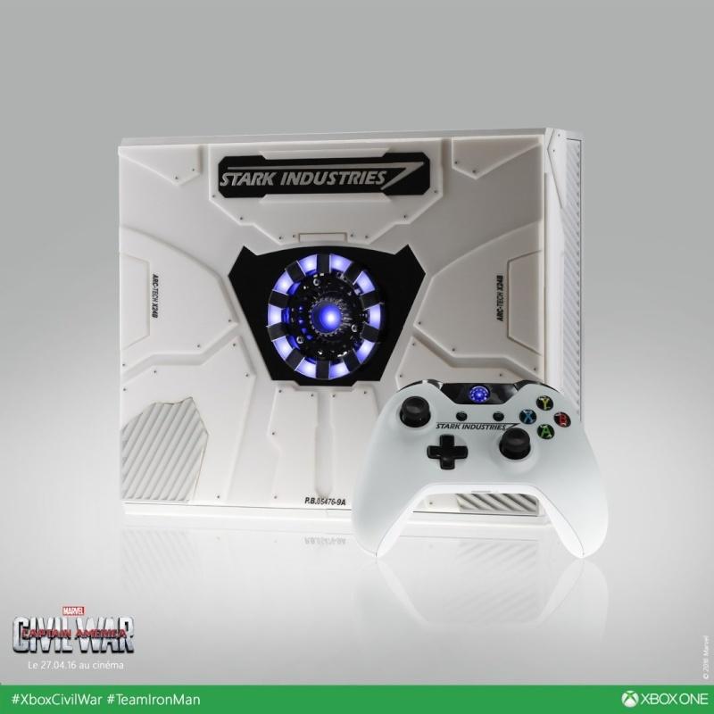 News Xbox One  - Page 12 Xbox-o10