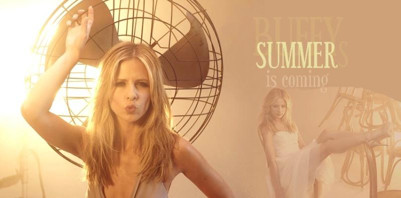 Version 71 - Summer is coming Header13