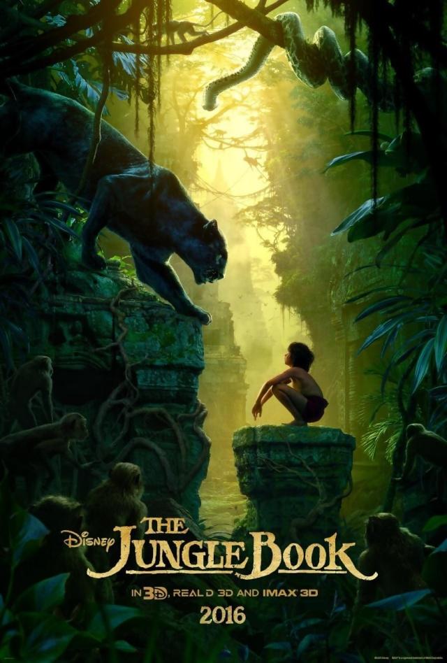Le Livre de la Jungle (le film) Le-liv10