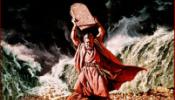 La nef des fous Moise10