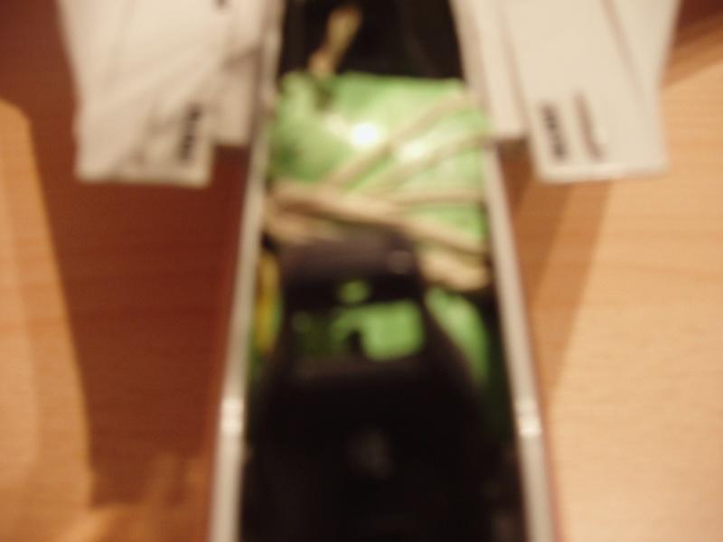 trouvailles brocantes etc P1010027