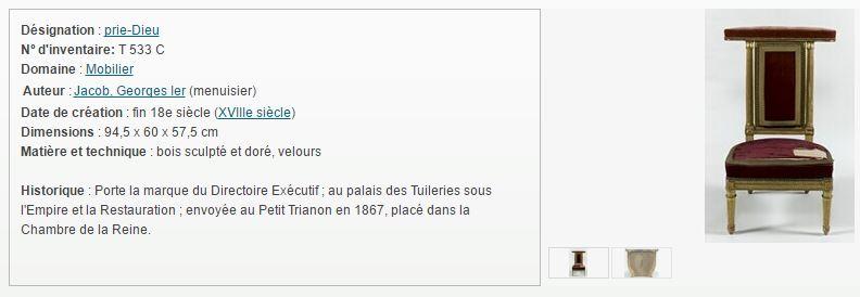 Journées européennes des métiers d'art Versailles avril 2016 210