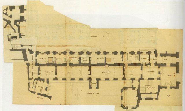 Exposition Louis XV à Fontainebleau en 2016 - Page 2 Img13810