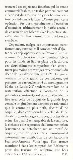 Exposition Louis XV à Fontainebleau en 2016 - Page 2 Img14610