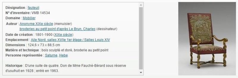 Cronos, Chronos ou Saturne, dieu du temps à Versailles Xcd11