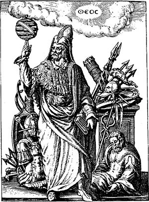 Hermétisme - Page 5 Hermes10